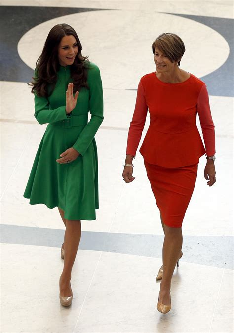 catherine walker sexy 63 767 of kate middleton fashion everything the duchess