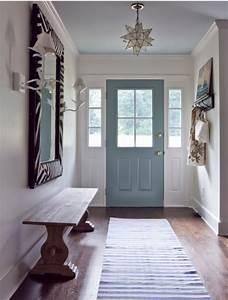 Front, Door, Color, Tips