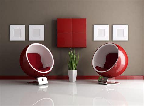 bureau plus ca deco maison j 39 ai choisi une décoration ultra moderne et