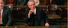 The Verdict Movie Review & Film Summary (1982) | Roger Ebert