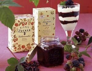 Brombeer Chutney Rezept : feigen brombeer marmelade rezept ~ Lizthompson.info Haus und Dekorationen