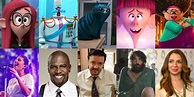 Netflix's Willoughbys Voice Cast: What The Actors Look ...