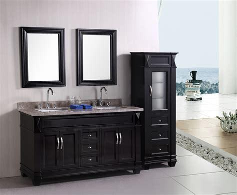 double sink bathroom vanity for sale bathroom vanity double sink jh design vanities for photo