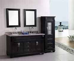 pleasing bathroom vanity options. HD wallpapers pleasing bathroom vanity options High quality images for 30love9 ml