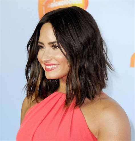 demi hair color hair color archives hair color guide