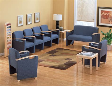Reception And Waiting Room Furniture West Palm Beach