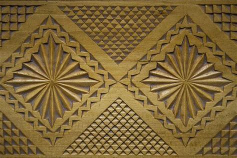 woodguide fine woodworking door making