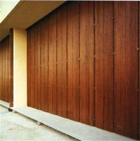Persiane Scorrevoli In Legno - persiane scorrevoli in legno o in alluminio