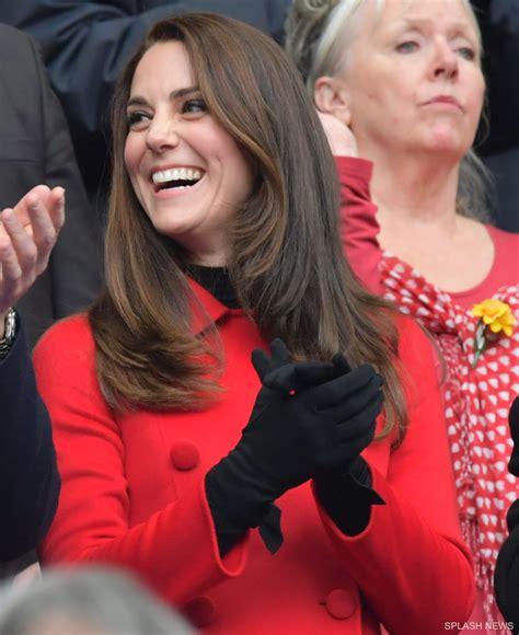 gloves kate middleton cornelia james bow imogen wearing