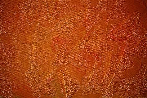 texture orange paint texture paints background