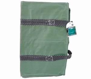 Sac A Dechet Vert : acheter nature sac de d chet de jardin carr 252 l verte ~ Dailycaller-alerts.com Idées de Décoration