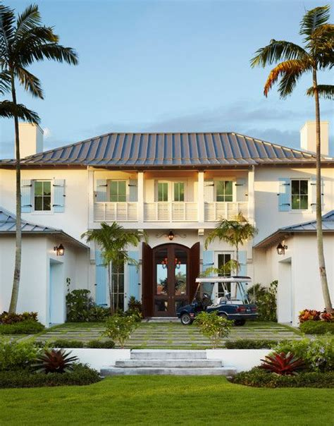 of images miami style house 1000 images about ideas on courtyards