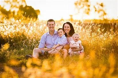 Gold Coast Portraits Quirk
