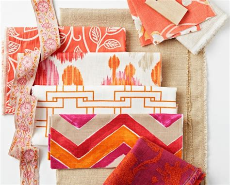 home design tips and tricks mixing patterns in home decor home decorating tips and