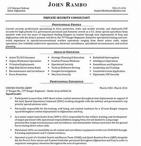Image Result For Bad Resumes