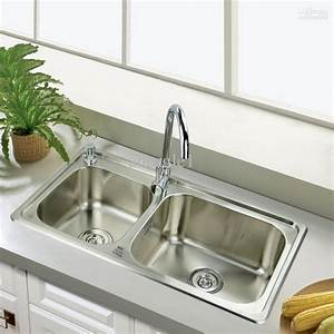 Wholesale Kitchen Sink - Kitchen Sinks Kitchen Sinks