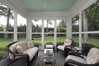 trending patio sunroom design ideas 30 Sunroom Ideas - Beautiful Designs & Decorating Pictures ...
