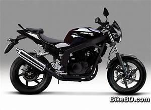 Hyosung Gt 125 : hyosung gt125r gt125 upcoming motorcycle in bd bikebd ~ Medecine-chirurgie-esthetiques.com Avis de Voitures