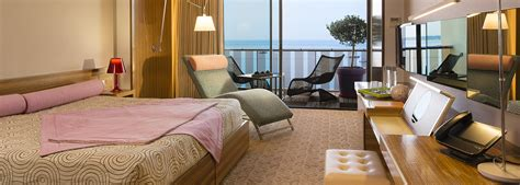 chambre d hote a cannes le grand hotel cannes hotel luxe cannes hotel 5