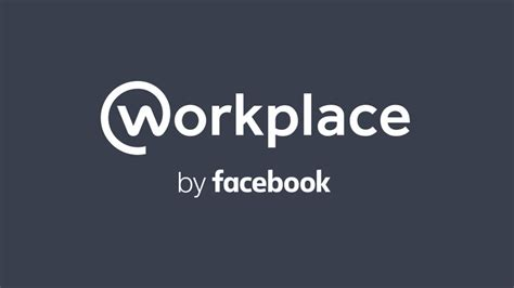 Workplace by Facebook opens to organizations across the globe