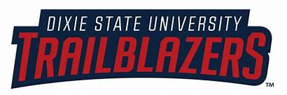 Dixie State Trailblazers University Health Dsu Form