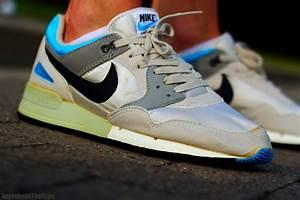 Apprehend The Hype  Nike Air Pegasus 89