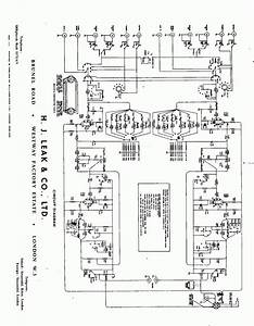 Amp Wiring Diagram For Optimus