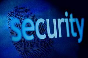 by ONLINE , (Last Updated January 20, 2015)
