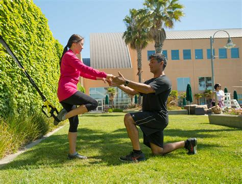 careers at the pjcc 643   outdoor workout 1