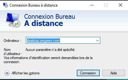 connexion bureau à distance windows 8 debian bureau a distance 28 images installation de