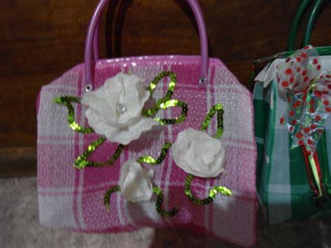 pin  laux   bolsas decoradas pinterest