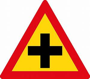 File Sadc Road Sign Tw101 Svg