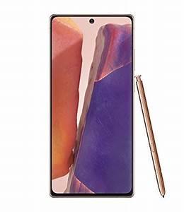 Samsung Galaxy S20 Fe Vs Lg Wing