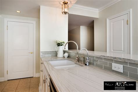 comptoir de cuisine quartz ou granit comptoirs granite quartz kitchen countertops laval