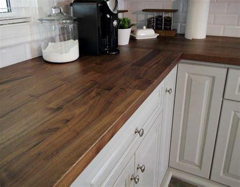 ikea kitchen backsplash 1777 best decorating ideas images on antique 1777