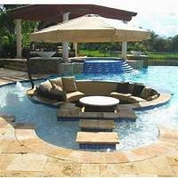 swimming pool furniture Swimming Pool Furniture Trader from Pune
