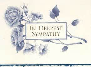 condolences for loss of pet free greeting cards sympathy clip