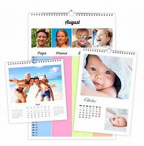 Wandkalender Selbst Gestalten : fotokalender online erstellen und gestalten aldi fotos ~ Eleganceandgraceweddings.com Haus und Dekorationen