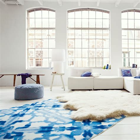 vente de tapis pas cher pourquoi acheter un tapis