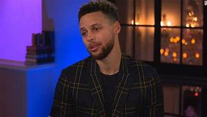 "NBA star Stephen Curry says Florida shooting is ""tough to ..."