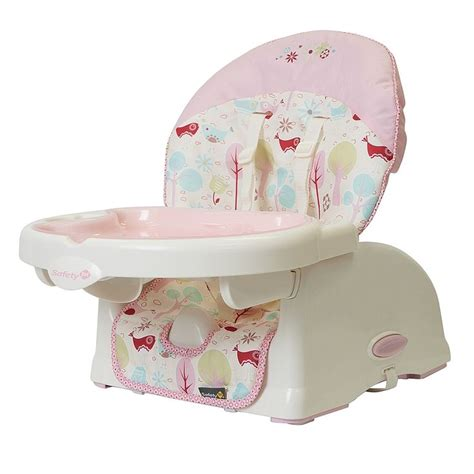 chaise haute safety baby relax 64 best chaise haute images on high chairs kid chair and baby registry