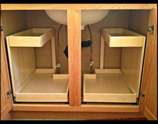 kitchen shelves and cabinets bathrooms boston by elizabeth 5602