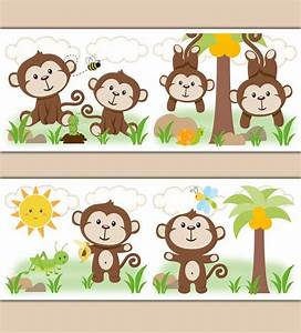 1000+ ideas about Monkey Decorations on Pinterest