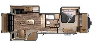2017 highland ridge open range 3x fifth wheel floorplans