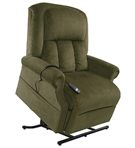as 7001 superior heavy duty 500lb electric power recliner