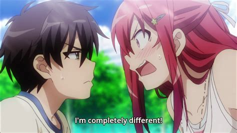 action anime in 2015 rating the anime of fall 2014 171 medieval otaku
