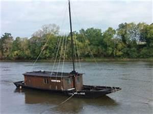 La Loire En Bateau : bateaux de loire wiki anjou ~ Medecine-chirurgie-esthetiques.com Avis de Voitures