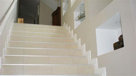carrelage sol et parquets coll 233 s terrasses balcons escaliers sols d int 233 rieur