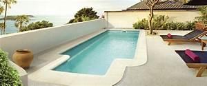 Coque Piscine Espagne : pisciniste figueras ~ Melissatoandfro.com Idées de Décoration