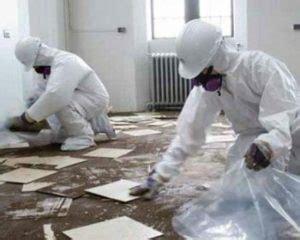 asbestos facts asbestos history  asbestos removal
